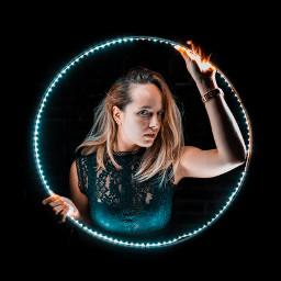 photography myphoto nightphotography ring led
