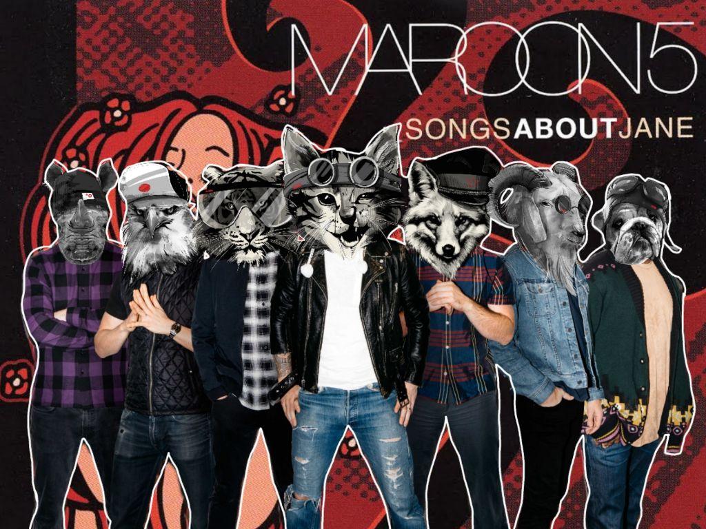 #freetoedit #maroon5fanart #maroon5