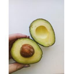 mynewlove avocado