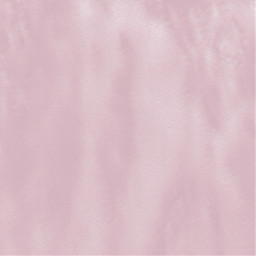 pink watercolor background texture freetoedit