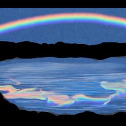 freetoedit color colorbackround brushes rainbow