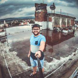 roof city obrenovac serbia me