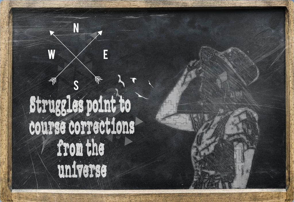 #freetoedit #chalkboard #quotes