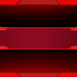 banner youtube art banneryoutube youtubechannel freetoedit