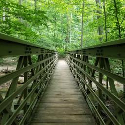 freetoedit bridge pcmyfavphoto pcbridge