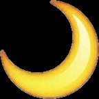 moon freetoedit