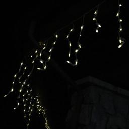 freetoedit christmas lights pretty