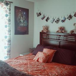 freetoedit pcmybedroom mybedroom