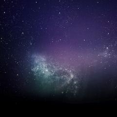 galaxy stars freetoedit