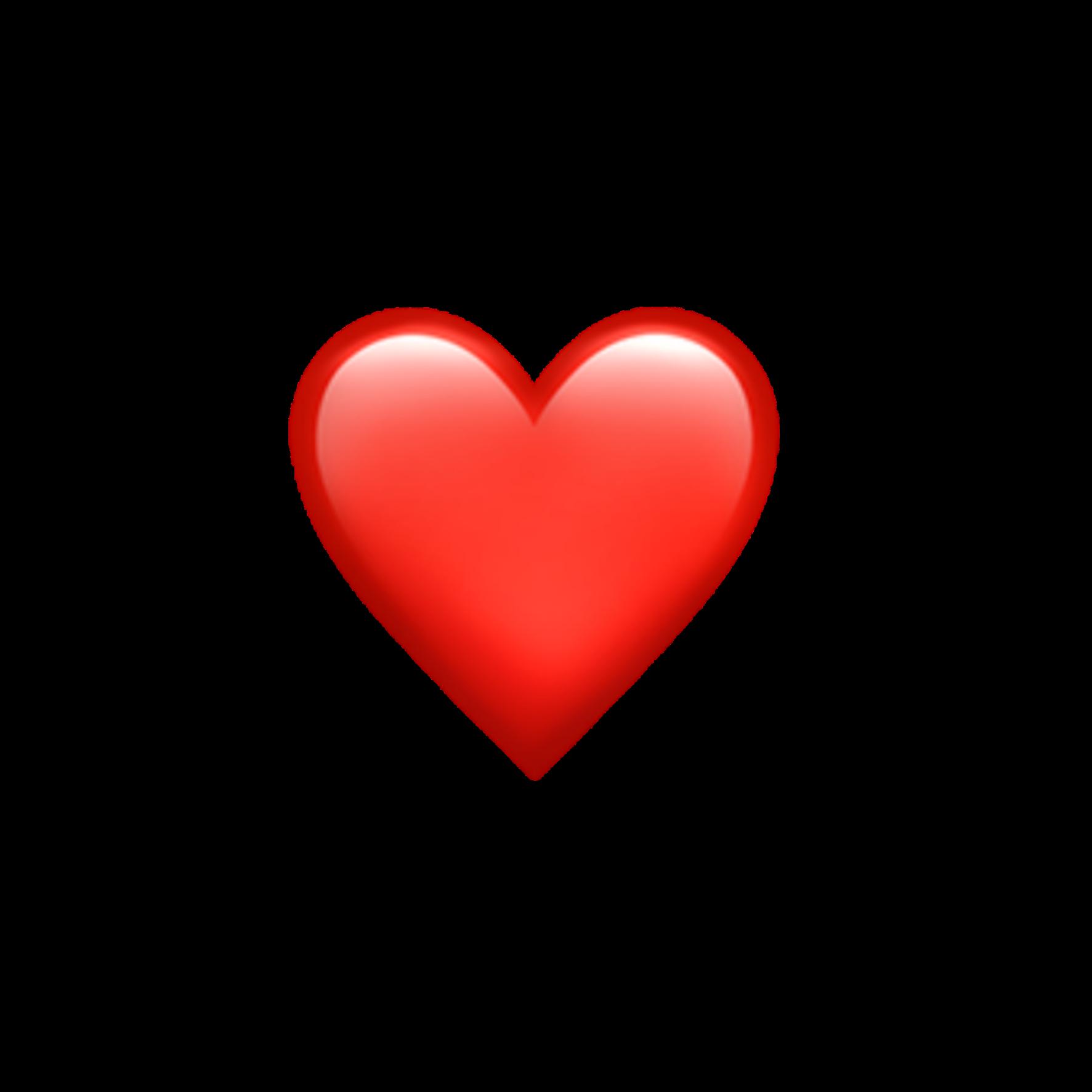 Emoji Hearts Heart Emojiwhatsapp Whatsapp Emojis Tumbl