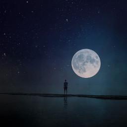 freetoedit night star starrynight starry