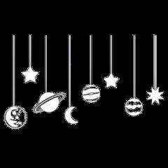 planets galaxy freetoedit