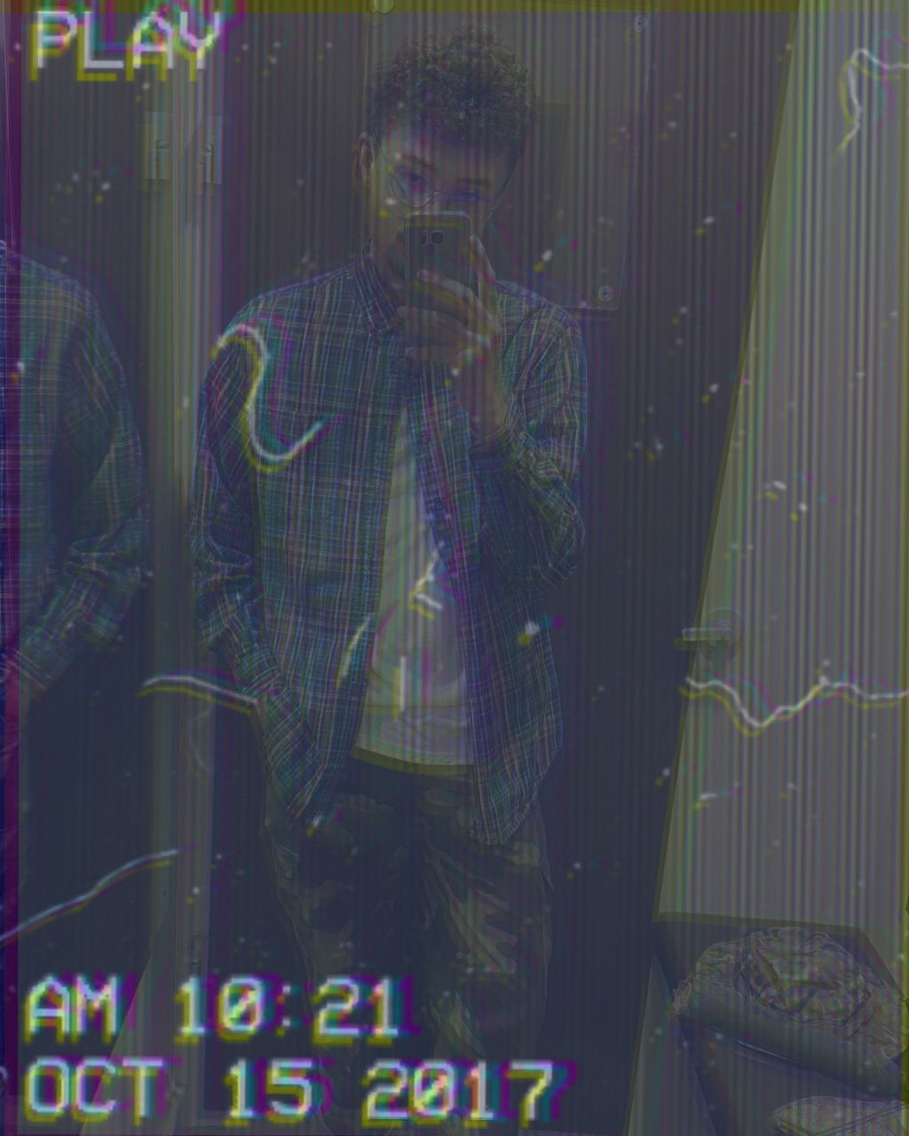 freetoedit vhs edgy cute 90s vintage