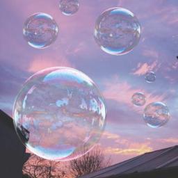 freetoedit burbujas fondos añosdenosubirnada tumbrl