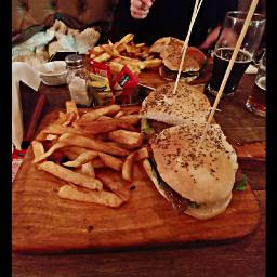 freetoedit lomito cerveza beer sandwich