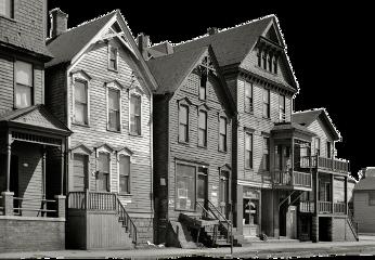 houses vintage milwaukee history homes freetoedit