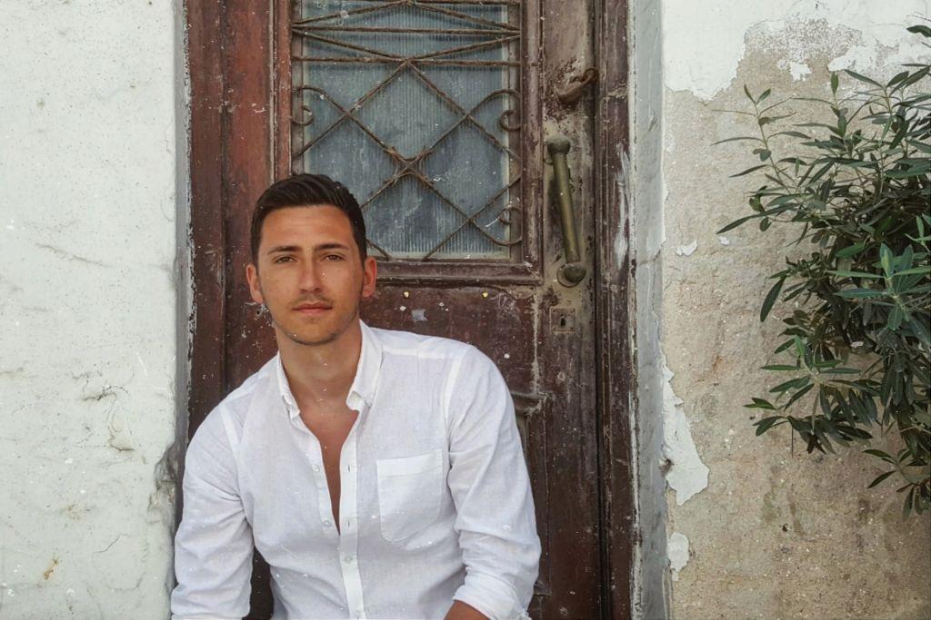 #freetoedit #me #love #summer #cute #greece