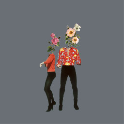 freetoedit flower hollywoodundead myedit mydesign