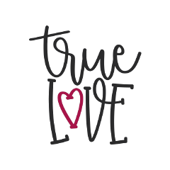 truelove love words quotes sayings freetoedit