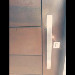 minhamaçaneta pcdoorknob doorknob