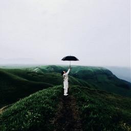 freetoedit ircblackumbrella blackumbrella