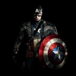 freetoedit captanamerica captainamerica captain