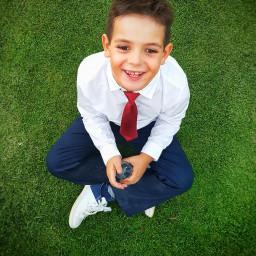 evamiretphotography portrait photography boy