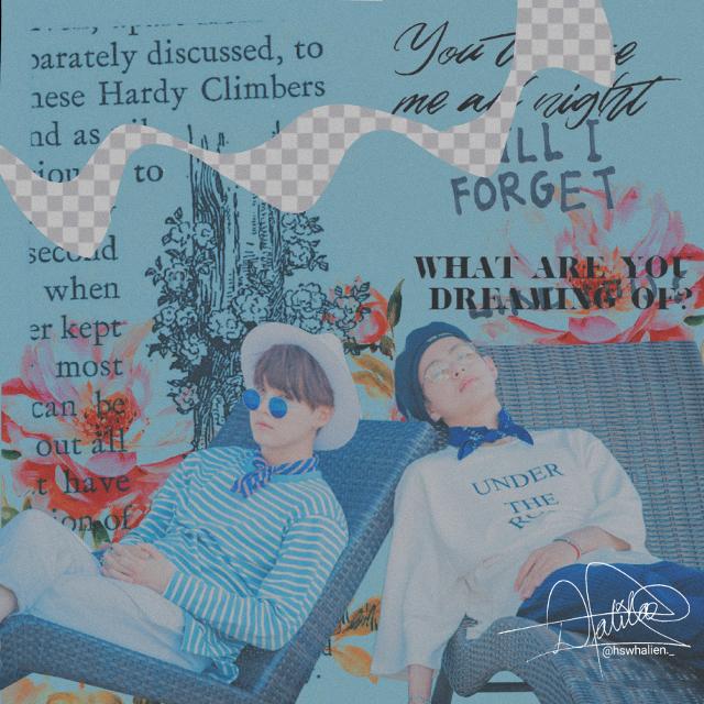 "Yoongi  and Taehyung edit                   (💦)     I always disappear xD It's hard for me to get internet (Only my grandmother has I am poor okno.   :"")     #Min #Kim #Tae #Yoongi #taehyung #kpop #aesthetic #kpopedit #BTS #bangtan #MinYoongi #minsuga #mingenius"