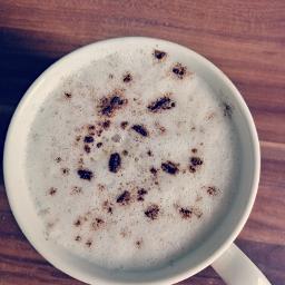 bulletproofcoffee ketosis ketodiet ketocoffee ketolife