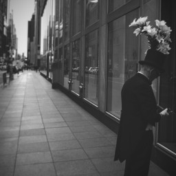 grittystreets grittystreet streetphotography photography newyorkcity