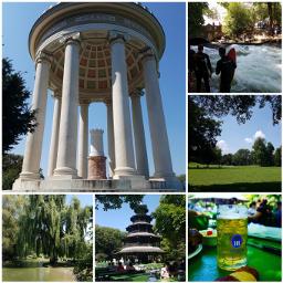 englischergarten eintagimpark münchen weltstadtmitherz sonnendiebemünchen