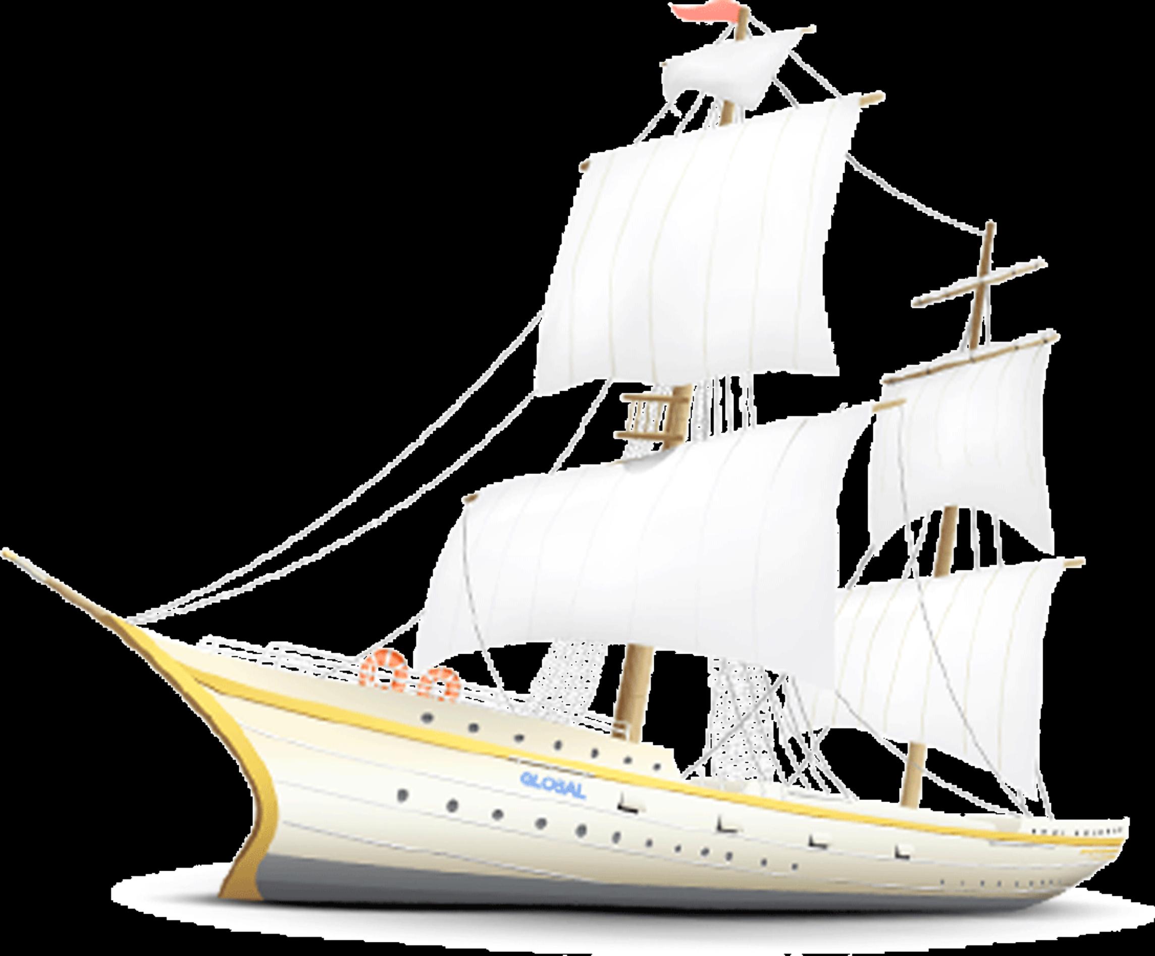 возлюбленный картинка пнг на прозрачном фоне корабль возникновения герпеса лице