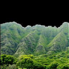 edits mountains hills background landscape freetoedit