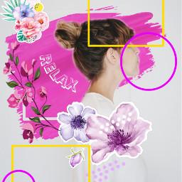freetoedit remix minimalist sticker happy