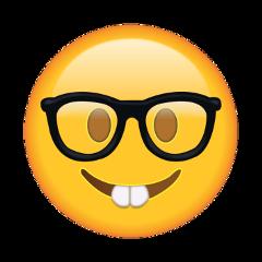 nerd freetoedit