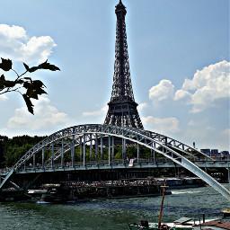 pcbridge bridge