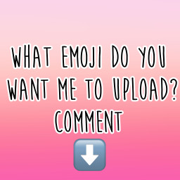 emoji iphone iphoneemoji comment