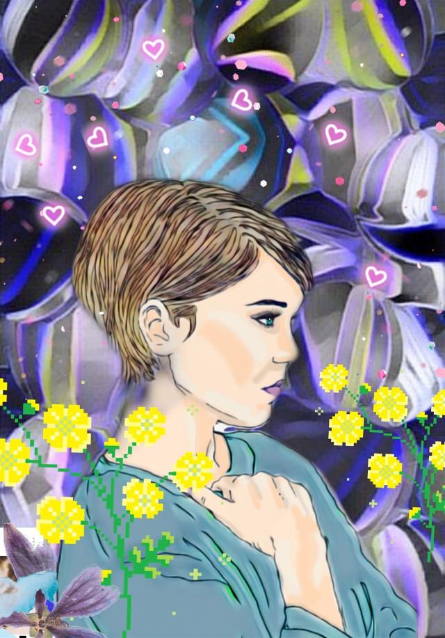#freetoedit #picsart #myedit #beautifuledit #colorful #creative #madewithpicsart #remix #remixed