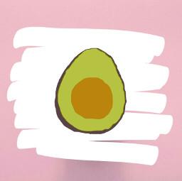 freetoedit ircavocadoday avocadoday avocado draw