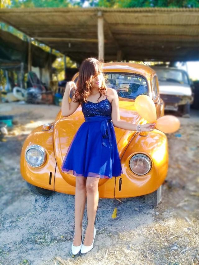 ♥️ #tbt #freetoedit #minimal #goodafternoon #goodnight #girls  #girl #photography #brazil #brazilian #nature #goodvibes #balloon #natureza#aracaju #edit #edited #remixme #remix #remixit #freetoedit