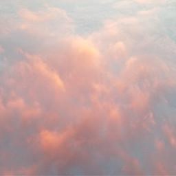 freetoedit skywatching myclick