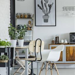 freetoedit modernhouse casamoderna hogar