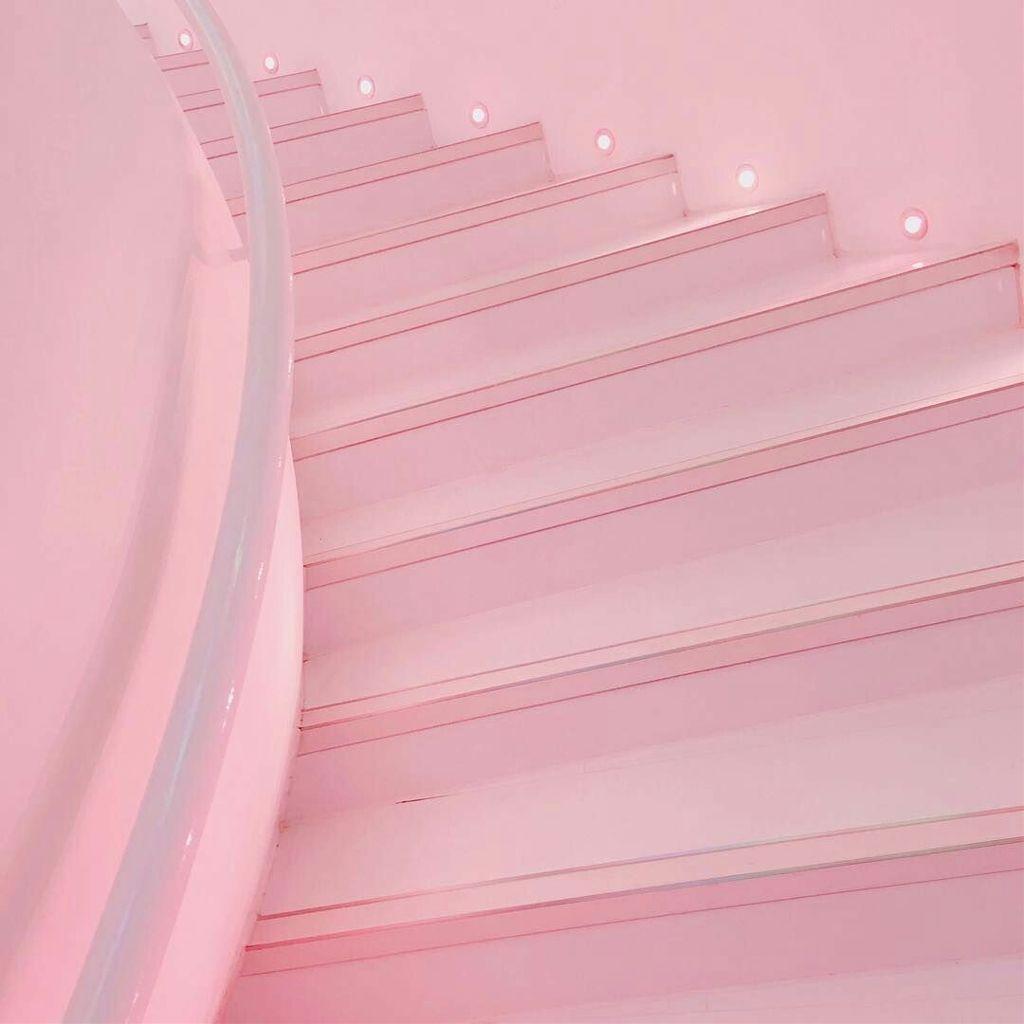 freetoedit pink aesthetic pinkaesthetic tumblr...
