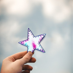 freetoedit star