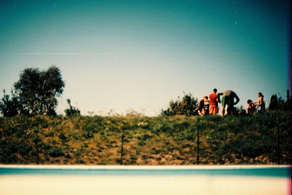 #freetoedit #pool #analogphotography #35mm #35mmfilmphotography