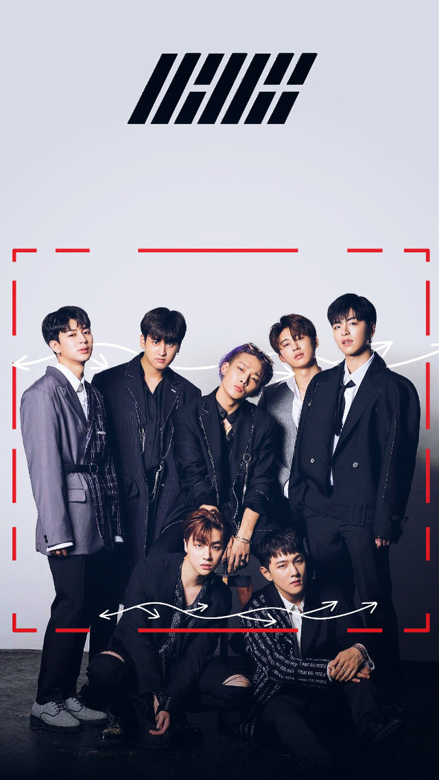 #kpop #iKON #hanbin #jihwan #donghyuck #song #juneya #bobby #chanwoo #l4l #justshare #makeithappen #ikonic #iconic #kpopartchallenge #kpopart #kpopartist #simple