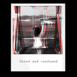 freetoedit dazedandconfused