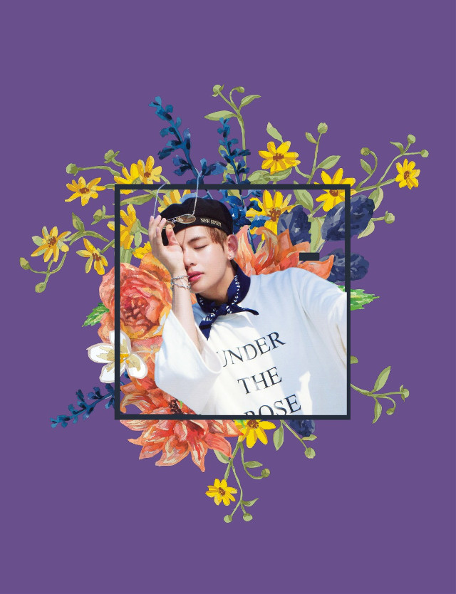#freetoedit #bts #btsv #v #taehyung #fotoedit #realpeople #kimtaehyun #purpleaesthetic #folowers #followforfollowback #kpop #kpopedits #kpopwallpaper #kpopaesthetic
