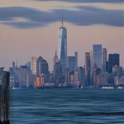 freetoedit newyorkcity nyc manhattan bigapple