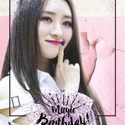 sua bora dreamcatcher happyboraday freetoedit